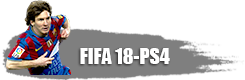 FIFA 17 PS4 Coins