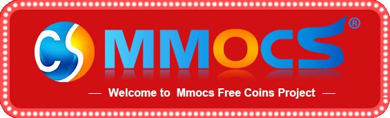 MMOCS