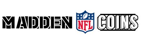 Madden NFL Coins