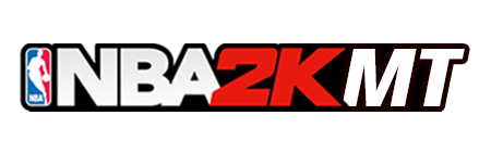 NBA 2K MT