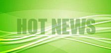 Buy Toram Online Gold, Cheap Toram Online Spina for Sale
