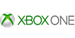 FIFA 18 XBOX ONE Account