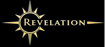 Revelation Online Aurums