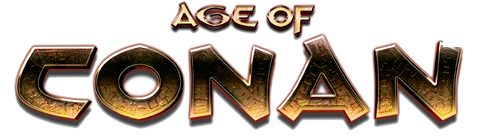 Age of Conan Gold