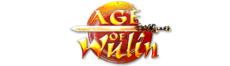 Age of Wulin Gold