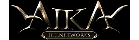 Aika Online Gold