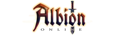 Albion Online Gold