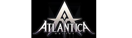 Atlantica Online Gold