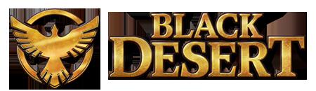 Black Desert Online Silver