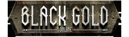 Black Gold Online Gold