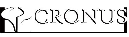 Cronous Cro