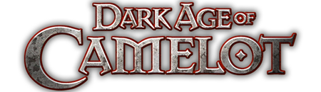 Dark Age of Camelot Platinum