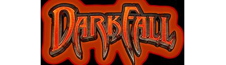 Darkfall Gold