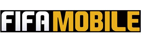 FIFA Mobile Comfort Trade