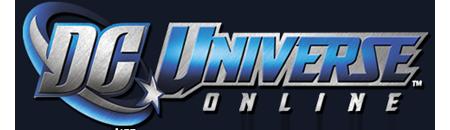 DC Universe Online Gold