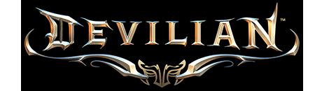 Devilian Gold