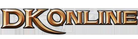 DK Online Gold
