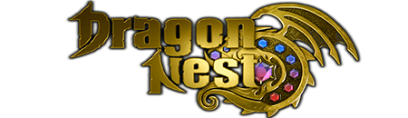 Dragon Nest Gold
