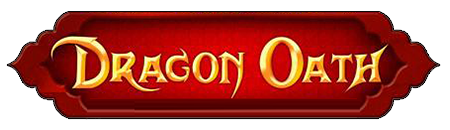Dragon Oath Gold