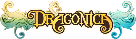 Dragon Saga Gold