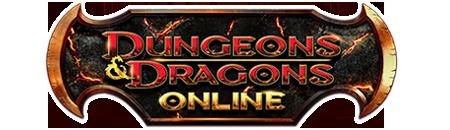 Dungeons & Dragons Online Platinum