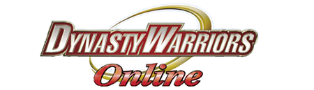 Dynasty Warriors Online Gold
