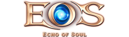 Echo of Soul Gold