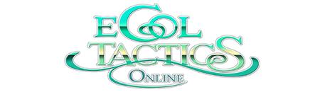 Ecol Tactics Gold