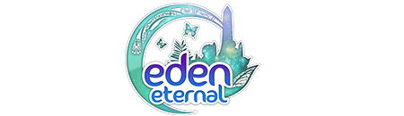 Eden Eternal Gold