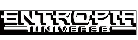 Entropia Universe PED