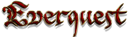 EverQuest Platinum
