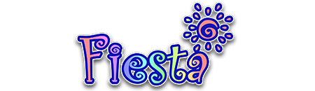 Fiesta Online Gold
