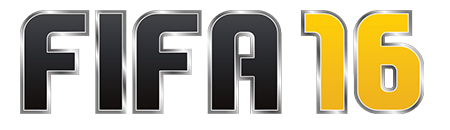 FIFA 16 Comfort Trade