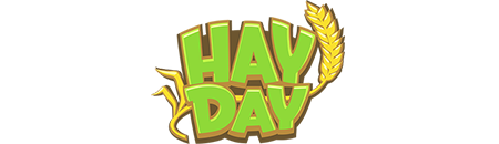 Hay Day Items