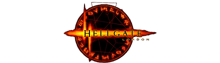Hellgate: London Palladium