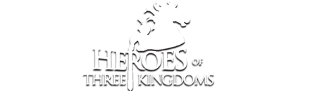 Heroes of Three Kingdoms Gold