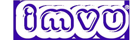IMVU Credits