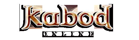 Kabod Online Gold