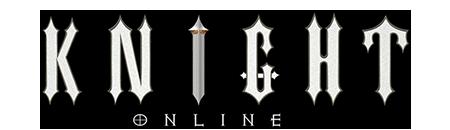 Knight Online Noah