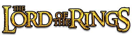 Lord of The Ring Online Gold (EU)