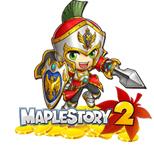 MapleStory 2 Mesos