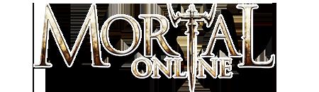 Mortal Online Gold