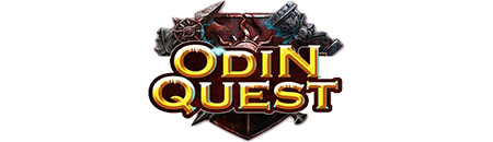 Odin Quest Gold