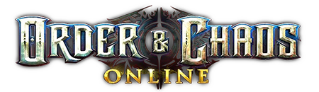 Order & Chaos Online Gold