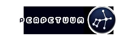 Perpetuum Online Gold