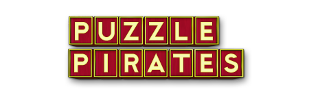 Puzzle Pirates Gold