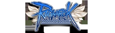 Ragnarok Online Zeny