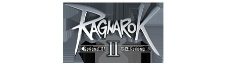 Ragnarok Online 2 Zeny