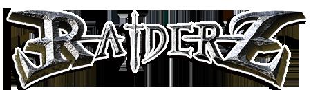 RaiderZ Gold
