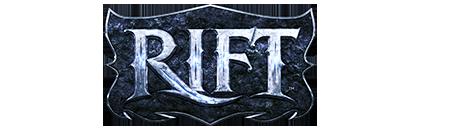 Rift Gold(US)